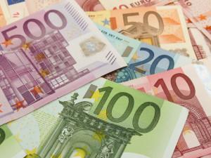 Potrebujete 100 €? Alebo 5000 €? Vďaka rýchlym požičkám to je možné.
