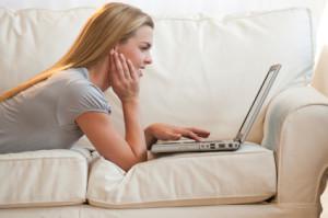 Krátkodobé online pôžičky Vám dodávajú maximálnu flexibilitu a voľnosť