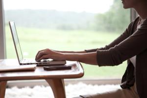 Počuli ste o výhodach, ktoré poskytujú online pôžičky? Sú značne výhodnejšie ako klasické pôžičky