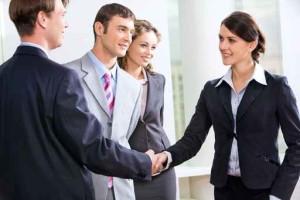 Pôžičku môžete získať od banky alebo nebankovej spoločnosti