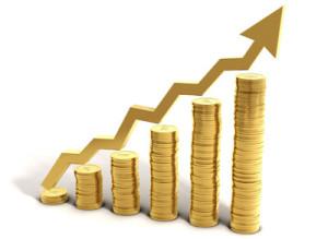 RPMN je jedným z kľúčových faktor, na základe ktorého by ste si mali vybrať vhodnú pôžičku